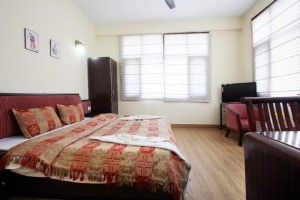 Luxury Economy Budget Star Hotel Bookings in Manali