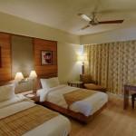 Luxury Economy Budget Star Hotel Bookings in Shimla