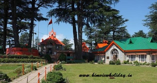 jakhu-temple-