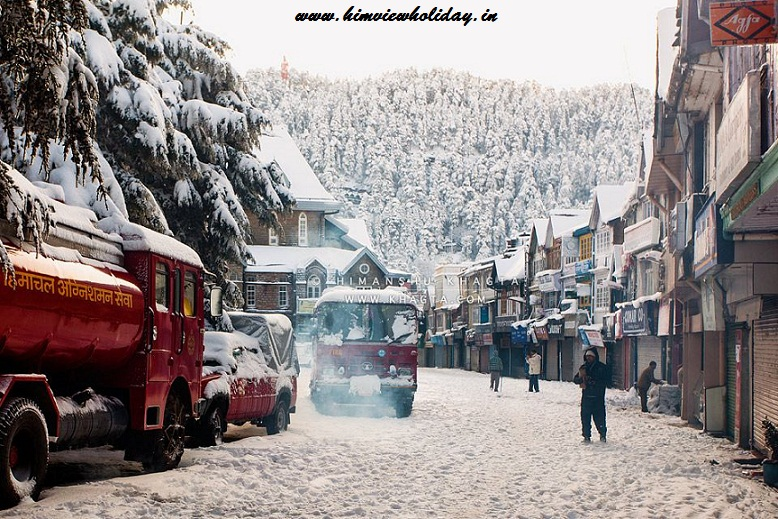 winter-shimla